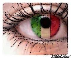 mon italie que j aime plus que tout !