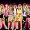 berverly-hils-NG-90210