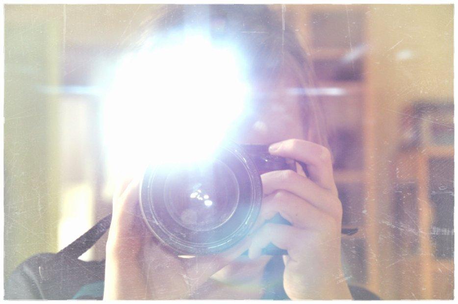 Blog de photoZ