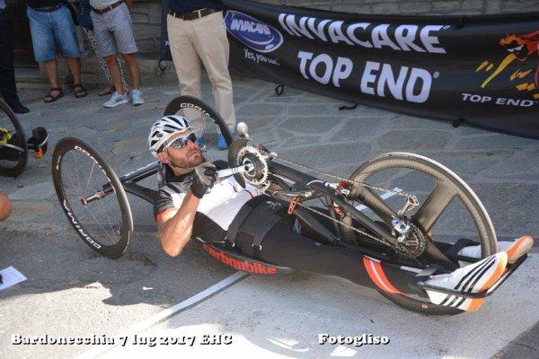 Bardonecchia (Italie) EHC #4&5.