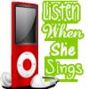 Listen-When-She-Sings