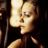 Les jolies choses / La Fille de Joie (2001)
