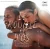 De Rouille et D'os - BO