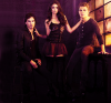VampireDiaries-Ipod