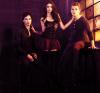 VampireDiaries-Ipod