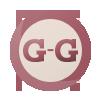 Graphotoshop-Galerie