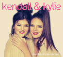 Photo de Kendall--Kylie--Jenner