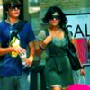 Photo de Oups-Zanessa