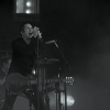 NIN-Playlist