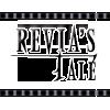 ReviaS-Tale