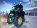 Photo de farm-21
