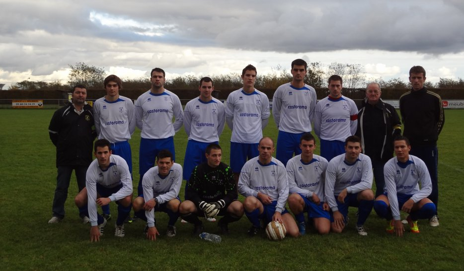 Blog de clm-foot-seniors