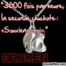 Photo de Broken--1Dfanfic
