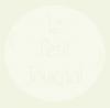 Le-Petit-Journal