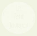 Photo de Le-Petit-Journal