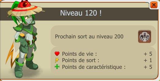 Up enfin go pvp déjà 2/2 victoires !