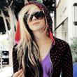 Photo de Avril-makes-me-smile