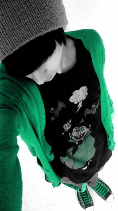 My RoMiiO♥'