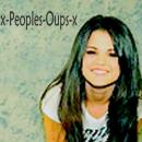 Photo de x-Peoples-Oups-x