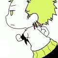 Avatars ~ Mister Roronoa