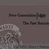 NGP-ThePastReturn