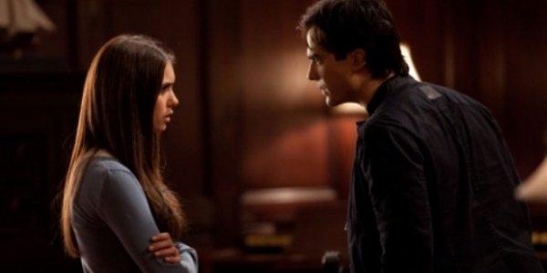 Nina et Derek