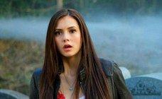 Nina : son pire cauchemar devient réalité!