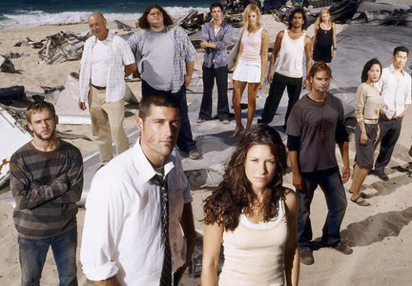 Lost : 10 ans après que sont-ils devenus ?