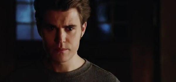 Vampire Diaries, saison 5 : faut-il s'inquiéter des faibles audiences de la série cette année ?