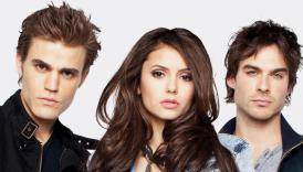 "The Vampire Diaries Saison 5 : Season finale, ""tout va aller mal"""