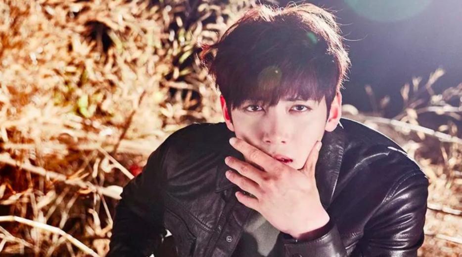Blog de Fealya-kpop