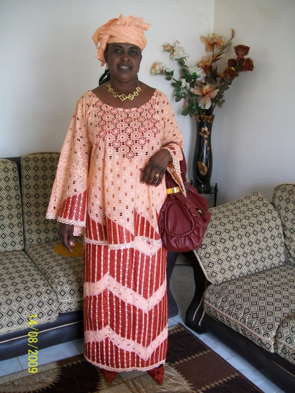 MA MERE...... MEINE MUTTER ( One Love).... <3 <3 <3
