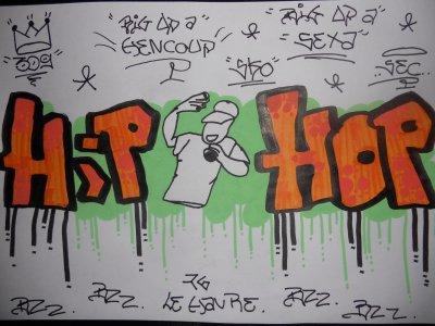 ~ ..Hip_Hop .. ~