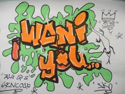 ~ ..WANI_YOU .. ~