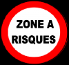 ZONE-A-RISQUES