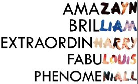 Perfectionedirection