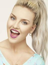 HAPPY BIRTHDAY PERRIE !!!