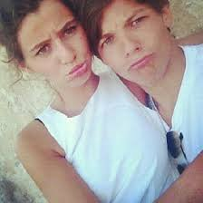 HAPPY BIRTHDAY MA PETITE PRINCESSE ELEANOR !!!