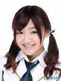 Photo de snh48-news