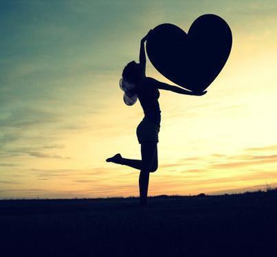 etre amoureu de quelquun qui sen fou & comment faire pour passer a autre chose !!