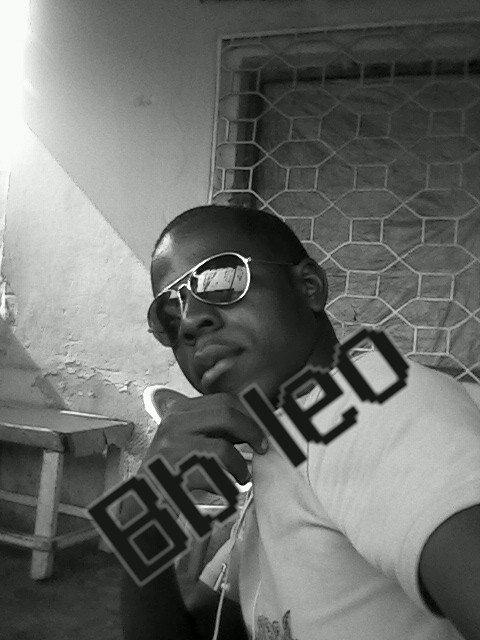 leo love nbre one