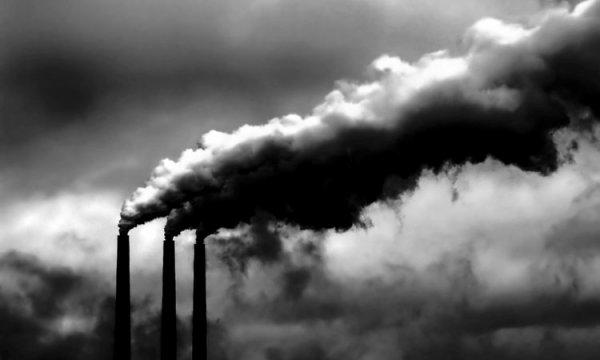 Pour sauver le climat : détruire le capitalisme !