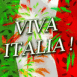 Photo de viva-italia-57410