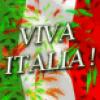 viva-italia-57410