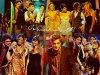 Teen Choices Awards 2009