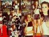 Promotion Japonaise «The Twilight Saga : Breaking Dawn - Part 2»
