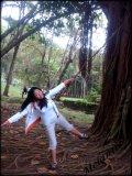 Photo de x3-Friends-For-Life-x3