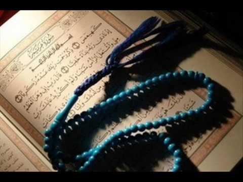 Assez Le Fait De Dire Machallah Au Lieu De Masha'Allah (Maâ Shâa Allah  CI62