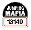 Photo de jumping-mafia13140