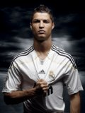 Photo de C-Ronaldo-7-Style